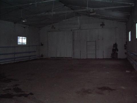 Сдаётся складское помещение - Фото 1