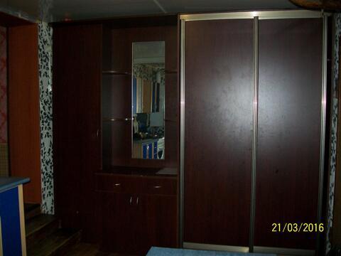 Сдается дом - два этажа.Первый этаж, санузел(туалет, душевая), кухня . - Фото 2