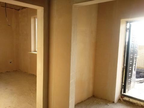 Готовый дом в карасунке 120 кв.м на 6 сотках - Фото 4