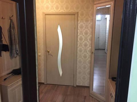 Продажа квартиры, Сочи, Ул. Гастелло - Фото 4