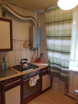 Трёхкомнатная квартира под жильё или коммерцию центр Советского р-на - Фото 1