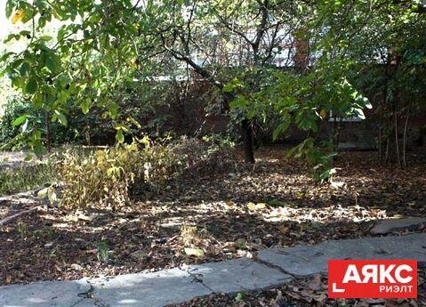 Продается земельный участок г Краснодар, ул Карантинная, д 17 - Фото 3