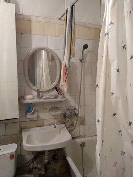 Продам 3х-комнатную квартиру. - Фото 5