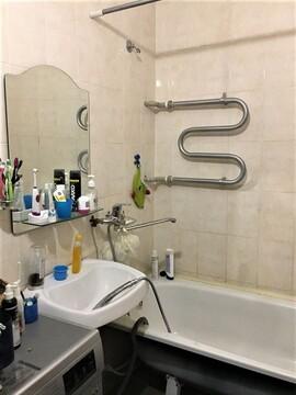 Продам 1-комнатную квартиру в г. Чехов, ул. Дружбы, д. 1 - Фото 3