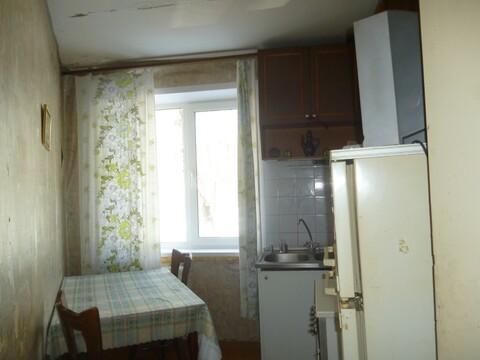 Продам 2-к квартиру, ул. Неделина, 17 - Фото 4