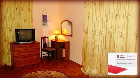 Мини-Отель. Коттедж г. Анапа - Фото 5
