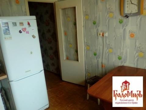 Сдается квартира, Дмитров г, 38м2 - Фото 3