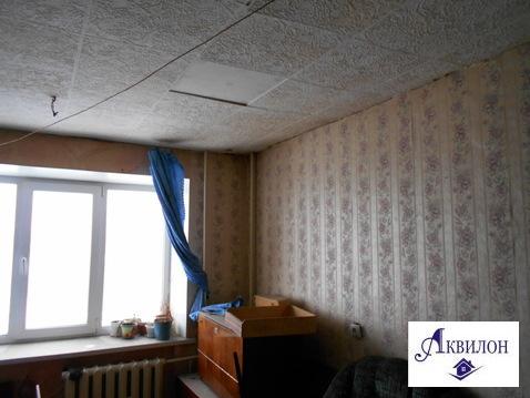 Продаю комнату у рэо гибдд - Фото 3
