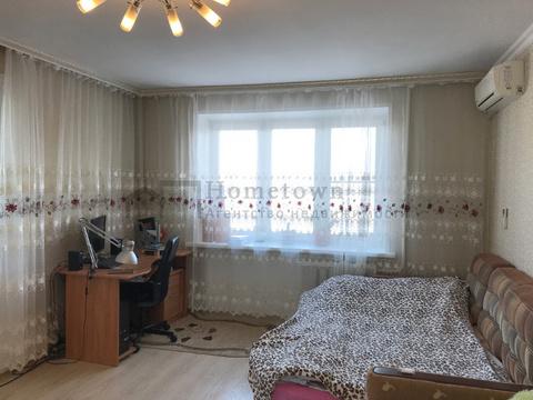 Продается 3 комнатная квартира 64м2 - Фото 1