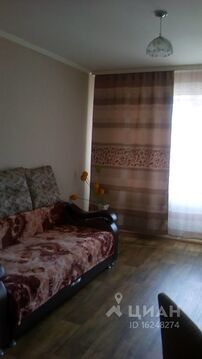Продажа квартиры, Нижняя Согра, Улица Буденного - Фото 2