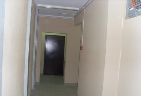 Продается 2 комнатная квартира в пос. Зеленоградский, ЖК Зеленый город - Фото 3