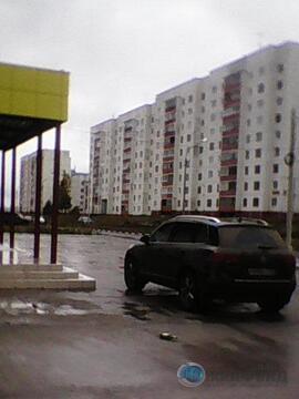 Аренда псн, Усть-Илимск, Ул. Энгельса - Фото 2