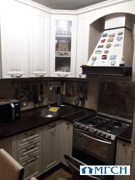 Продажа 3-х комнатной квартиры на Молостовых 16 к 4 - Фото 2