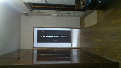 Сдам 2-комнатную квартиру по б-ру Народный - Фото 5