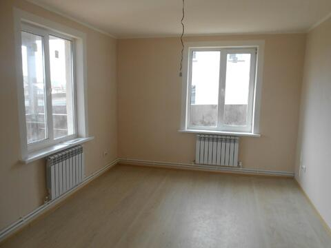 Продается новый дом 174м2 на 10 сотках, д.Малышево - Фото 5