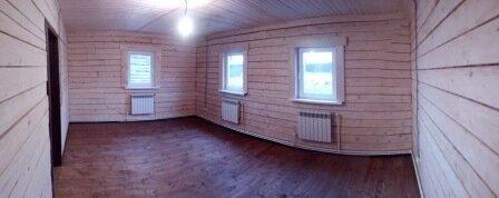 Дом в Мулянке - Фото 4