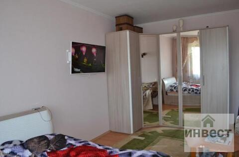 Продается 2-х комнатная квартира, г. Наро-Фоминск, ул. Полубоярова д.1 - Фото 2
