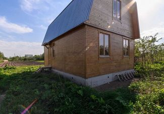 Продажа дома, Родина, Псковский район, Ул. Юбилейная - Фото 2