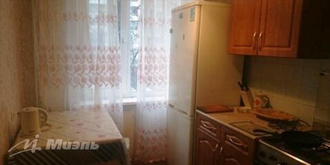 Продажа квартиры, Балашиха, Балашиха г. о, Ул. Фадеева - Фото 2