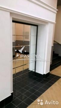 Продажа квартиры, Ижевск, Ул. Парковая - Фото 3