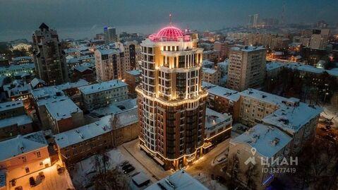 Продажа квартиры, Пермь, Ул. Луначарского - Фото 1