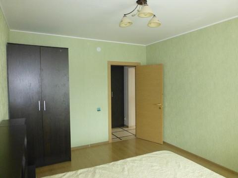 Продается 4-х комнатная квартира по ул. Суворова - Фото 5