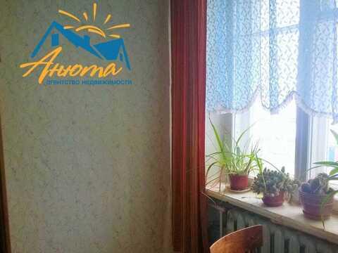 2 комнатная квартира в Жуково, Чебышева 1 - Фото 4
