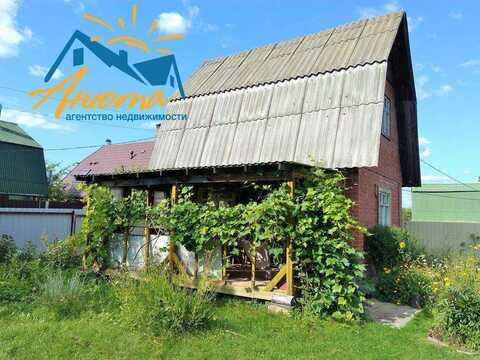 Хорошая дача вблизи города Обнинска - Фото 2