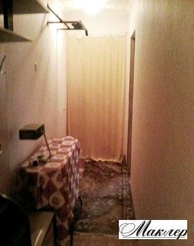 2-к кв 2 /5-эт дома в г Электросталь, пр Ленина, д 15 - Фото 5