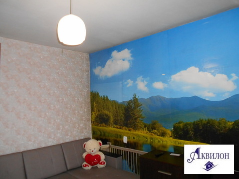 Продаю 2-комнатную на Куйбышева,140 - Фото 3