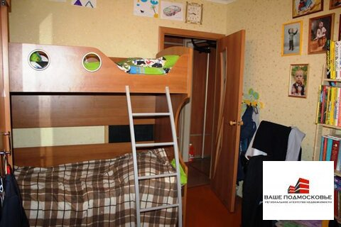 Двухкомнатная квартира на ул. Советская - Фото 5