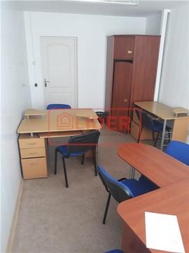Меблированный Офис р-он Гаи + Юр. Адрес (без комиссии) - Фото 3