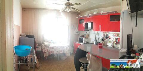 3-х комнатная квартира в подмосковье, г. Руза - Фото 2