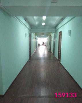 Аренда офиса, м. Пушкинская, Большая Бронная улица - Фото 3