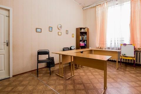 Продажа помещения свободного назначения по ул. Гражданская,52 - Фото 2