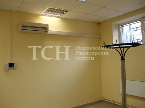 Псн, Ивантеевка, ул Победы, 20 - Фото 5