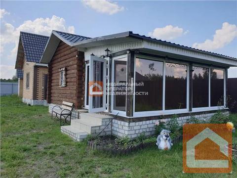 Объявление №56230248: Продажа дома. Толвинка