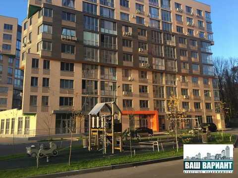 Коммерческая недвижимость, пр-кт. Шолохова, д.211 к.2 - Фото 5