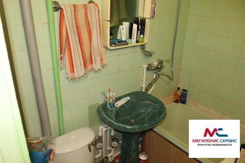 Продаю 3-х комнатную квартиру в Московской области, г. Орехово-Зуево - Фото 5