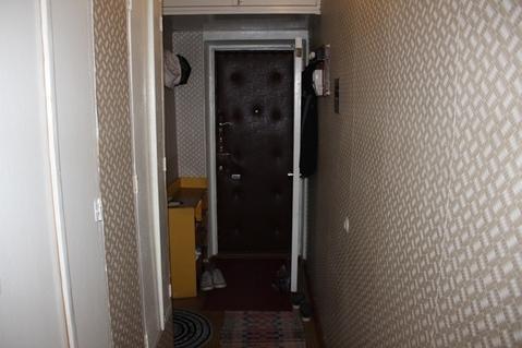Продаю 1-а комнатную квартиру в пос. Приволжский, ул. Школьная, д. 10 - Фото 2