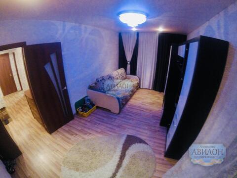 Продам 2 ком кв 43,4 кв.м. ул Первомайская д 16 3 эт - Фото 2