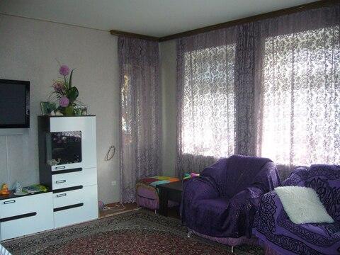 Продам шикарную квартиру - Фото 2
