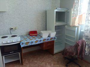 Аренда квартиры, Оренбург, Ул. Транспортная - Фото 2
