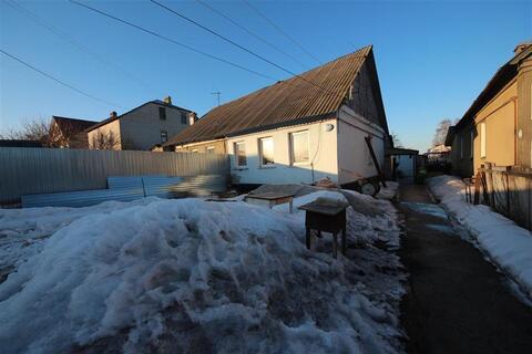 Продается дом по адресу г. Липецк, ул. Пархоменко - Фото 5