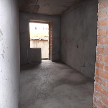 Двухкомнатная квартира в строящемся доме от застройщика - Фото 5