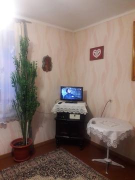 Продам 5к квартиру проспект Шахтеров, 81б - Фото 3