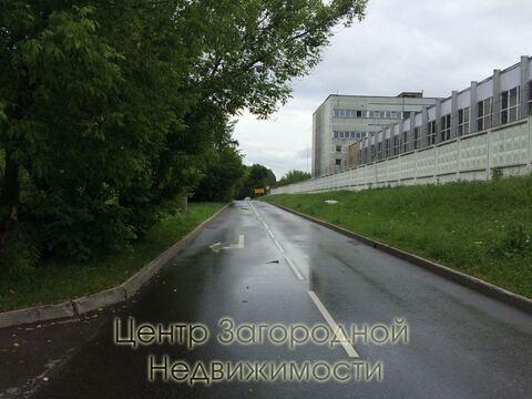 Земельный участок, Щелковская, 122 кв.м. Участок 14,5 соток в гор. . - Фото 4