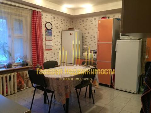 Сдается 2-х этажный дом на новогодние праздники в Калужской области - Фото 2