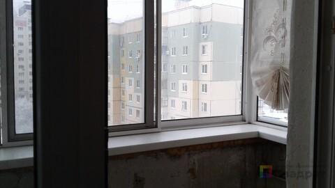 Срочно продается 3-комнатная квартира в панельном доме - Фото 4