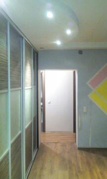 3-комнатная квартира Солнечногорск, ул.Красная, д.121 - Фото 2